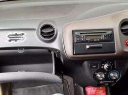 Mobil Honda Brio 2015 dijual, Jawa Timur