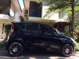 Jual mobil Suzuki Splash GL 2011 bekas, Jawa Timur