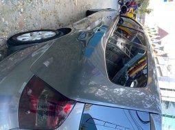 Jual mobil bekas murah Nissan Grand Livina XV 2012 di Kalimantan Timur