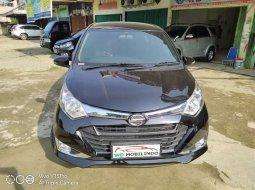 Dijual mobil bekas Daihatsu Sigra R, Sumatra Selatan