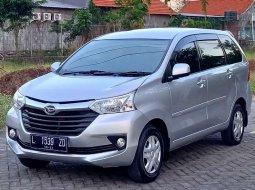 Jawa Timur, jual mobil Daihatsu Xenia R 2016 dengan harga terjangkau