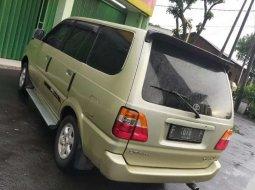 Dijual mobil bekas Toyota Kijang LGX, Jawa Barat