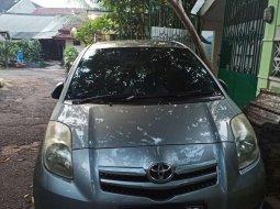 Mobil Toyota Yaris 2009 E dijual, Jawa Tengah