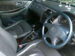 Jual Honda Accord VTi-L 2001 harga murah di DKI Jakarta