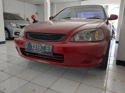 Jual cepat Honda Civic 2000 di Jawa Barat