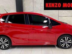 Sumatra Selatan, jual mobil Honda Jazz RS 2020 dengan harga terjangkau