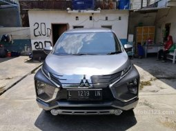 Jawa Timur, jual mobil Mitsubishi Xpander SPORT 2018 dengan harga terjangkau