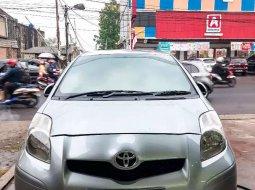 Dijual mobil bekas Toyota Yaris S, Jawa Barat