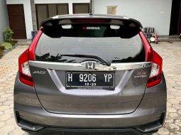 Honda Jazz 2018 Jawa Tengah dijual dengan harga termurah