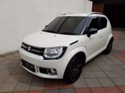 Jual Suzuki Ignis GX 2019 harga murah di Jawa Timur