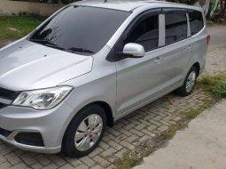 Mobil Wuling Confero 2018 S dijual, Sumatra Utara