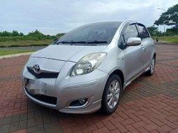 DKI Jakarta, jual mobil Toyota Yaris E 2012 dengan harga terjangkau