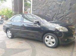 Jual Toyota Vios G 2010 harga murah di Jawa Barat