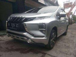 Jual mobil bekas murah Mitsubishi Xpander ULTIMATE 2018 di Jawa Timur