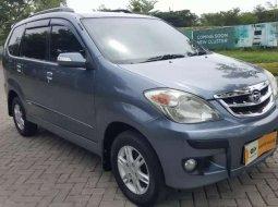 Mobil Daihatsu Xenia 2009 Xi dijual, Jawa Timur
