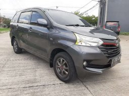 Jawa Barat, Toyota Avanza G 2017 kondisi terawat