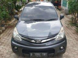 Jawa Barat, jual mobil Daihatsu Xenia R SPORTY 2012 dengan harga terjangkau