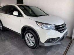 Jual mobil bekas murah Honda CR-V 2.0 2013 di DKI Jakarta