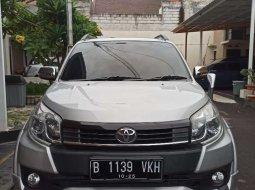 Mobil Toyota Rush 2019 TRD Sportivo dijual, Jawa Barat