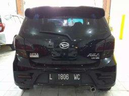 Mobil Daihatsu Ayla 2019 R dijual, Jawa Timur