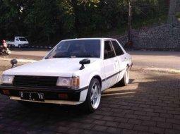 Bali, Mitsubishi Lancer SL 1982 kondisi terawat