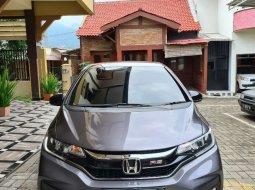 Jual cepat Honda Jazz RS 2019 di Jawa Tengah