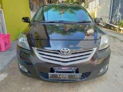Banten, Toyota Vios G 2012 kondisi terawat