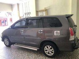 Jual Toyota Kijang Innova G 2009 harga murah di Jawa Timur