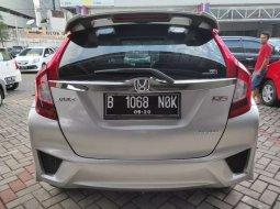 Jual cepat Honda Jazz RS 2015 di DKI Jakarta
