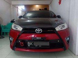 Dijual mobil bekas Toyota Yaris G, Sumatra Utara