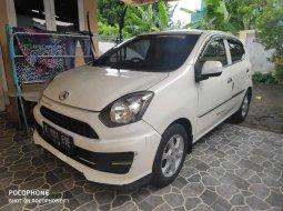Jawa Barat, jual mobil Daihatsu Ayla D 2014 dengan harga terjangkau