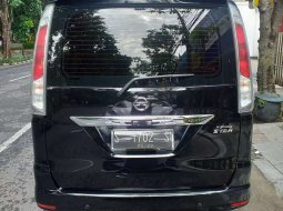 Nissan Serena 2013 Jawa Timur dijual dengan harga termurah