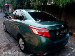 Jual mobil Toyota Limo 2014 bekas, Jawa Timur