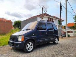 Suzuki Karimun 2004 Jawa Timur dijual dengan harga termurah