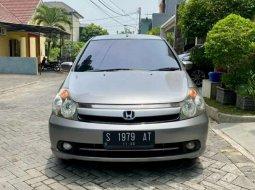 Honda Stream 2005 Jawa Timur dijual dengan harga termurah