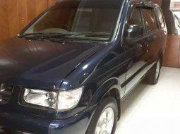Jawa Barat, jual mobil Isuzu Panther LV 2001 dengan harga terjangkau