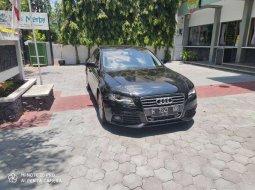Dijual mobil bekas Audi A4 , Jawa Tengah