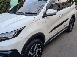 Jual mobil Toyota Rush 2019 bekas, Jawa Barat