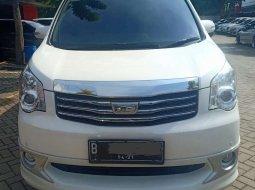 Banten, jual mobil Toyota NAV1 V Limited 2016 dengan harga terjangkau