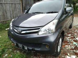 Jual mobil bekas murah Daihatsu Xenia R 2013 di Jawa Barat