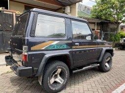 Jual mobil bekas murah Daihatsu Taft GT 1994 di Jawa Timur