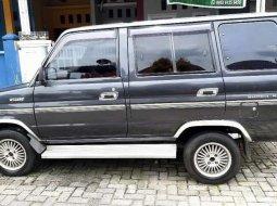 Mobil Toyota Kijang 1996 terbaik di Sumatra Utara