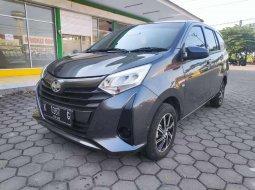 Jual mobil bekas murah Toyota Calya E 2020 di Jawa Tengah