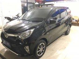 Jual mobil bekas murah Toyota Calya G 2016 di Jawa Barat