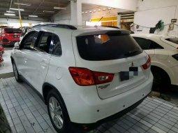 Dijual mobil bekas Mitsubishi Outlander Sport , Jawa Timur