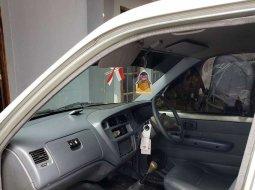 Jawa Tengah, jual mobil Toyota Kijang LSX 2003 dengan harga terjangkau