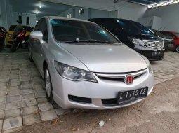 Jawa Timur, jual mobil Honda Civic 2008 dengan harga terjangkau