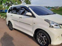 Mobil Toyota Avanza 2014 Veloz dijual, Jawa Barat