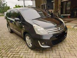 Jual cepat Nissan Livina 2013 di Jawa Barat