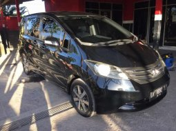 Jual Honda Freed PSD 2010 harga murah di Bali